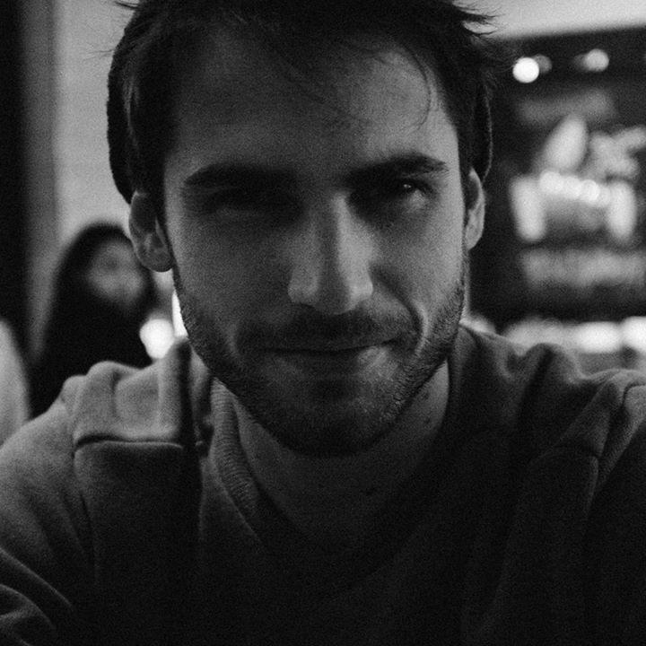 Go to Yannick Valentin's profile