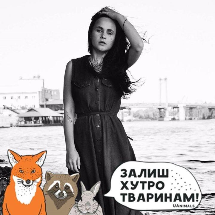 Go to Anastasia Velgus's profile