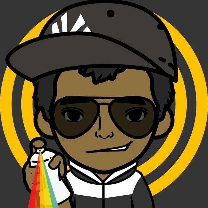 Avatar of user Mohamed Faraj