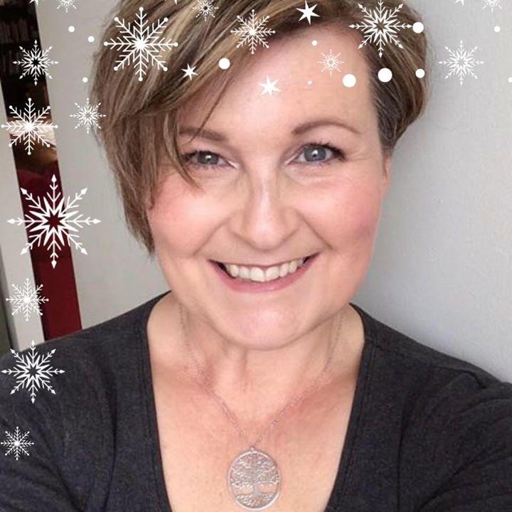 Go to Susanne Hemet's profile
