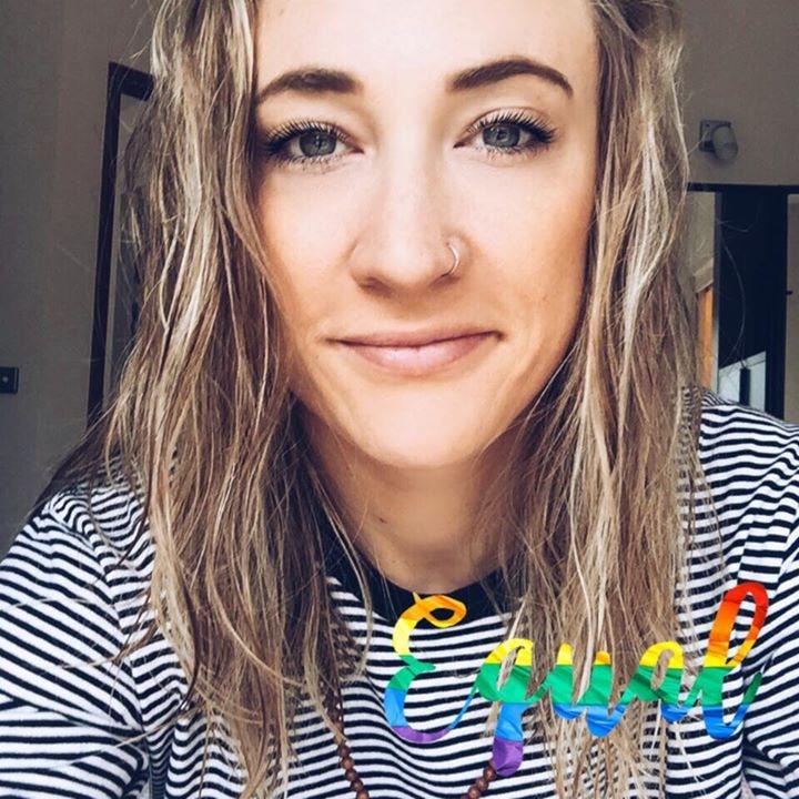 Go to Chloe Lane's profile
