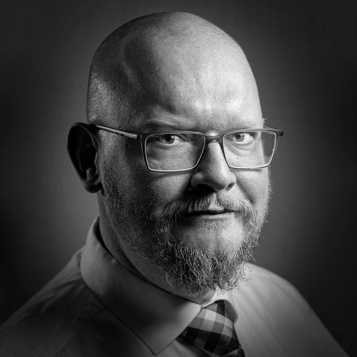 Go to Robert Schöller's profile