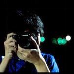 Avatar of user Keisuke Higashio