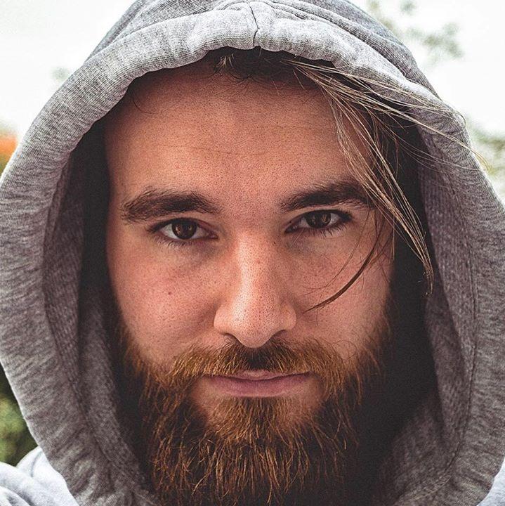 Avatar of user Malte Schmidt