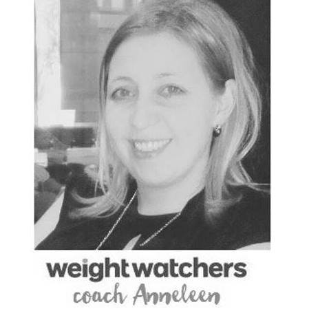 Go to Anneleen Venmans's profile