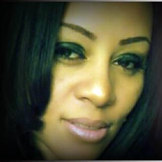Go to Priscilla Cannon's profile