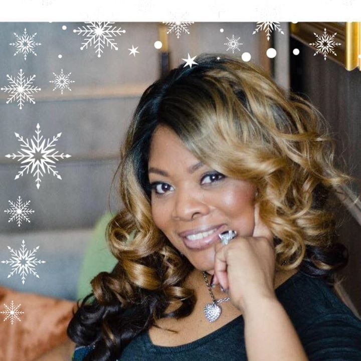 Go to Debby Olusa's profile