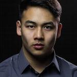 Avatar of user Kevin Yang
