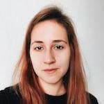 Avatar of user Margarita Terekhova