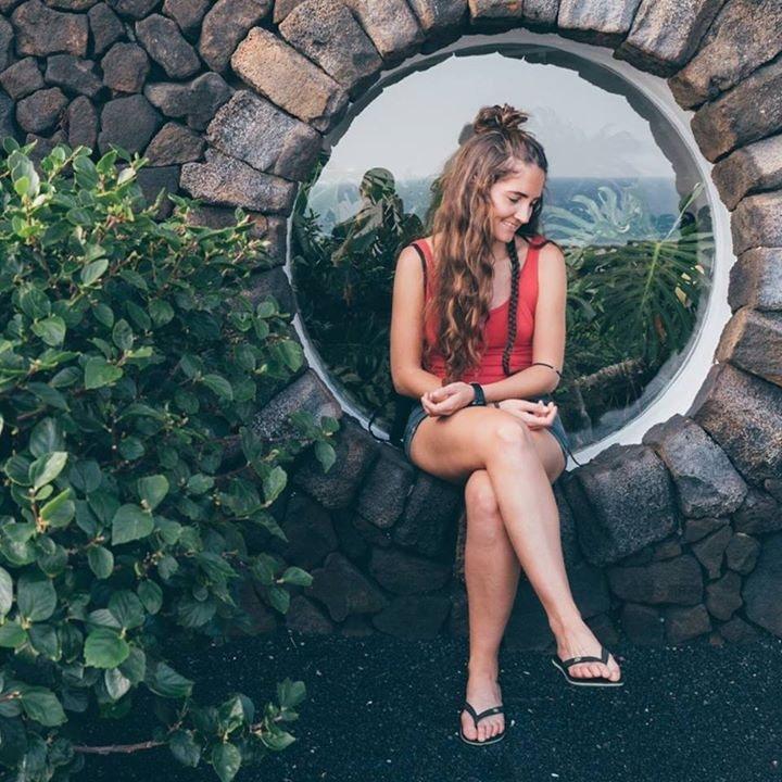 Go to Fátima Urigüen Abrisqueta's profile