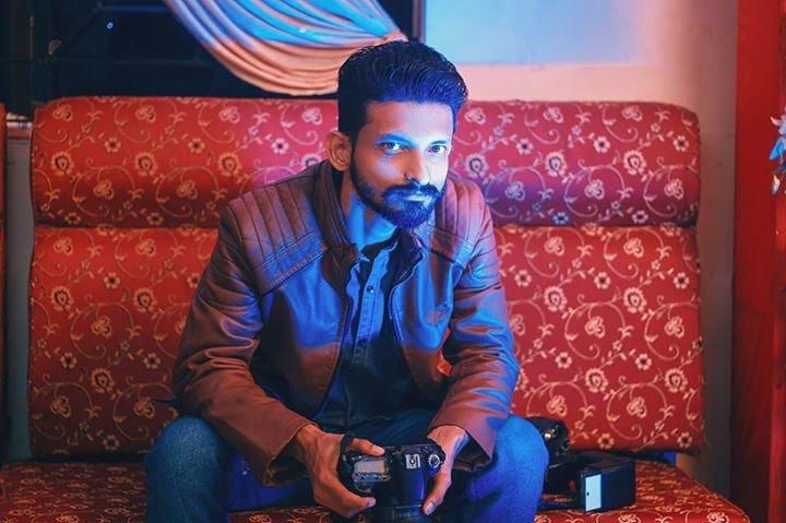 Go to Sourav Sur's profile