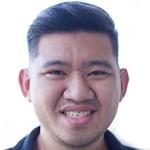 Avatar of user Sean Do