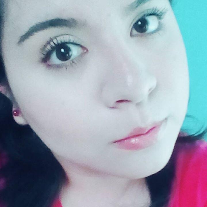 Go to Mon Glezz's profile