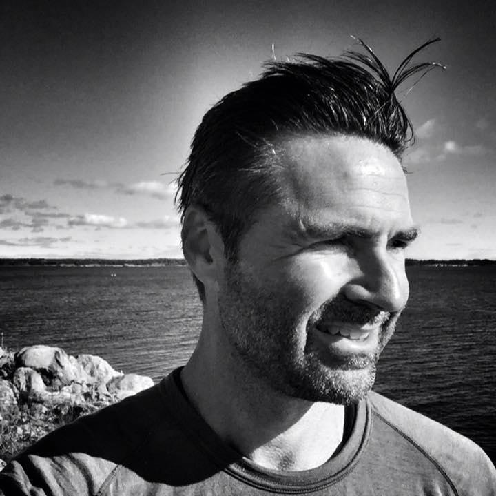 Go to Jacob Nordström's profile