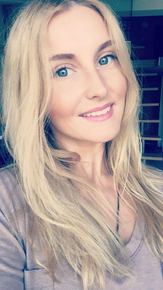 Go to Monika Perl's profile