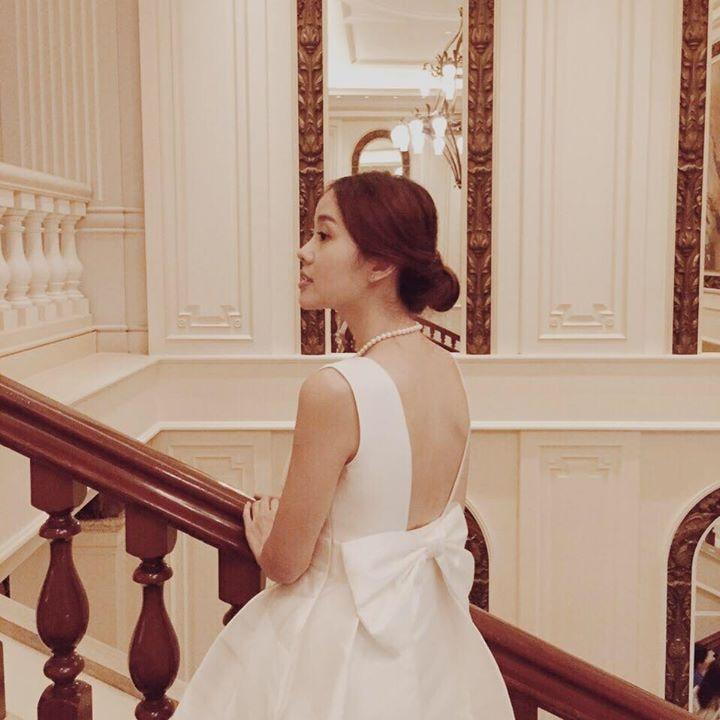 Go to Hazel Wong's profile