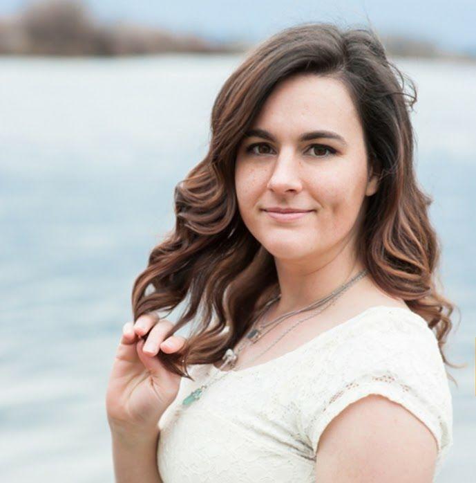 Go to Andrea Stanford's profile