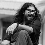 Avatar of user Hasin Hayder