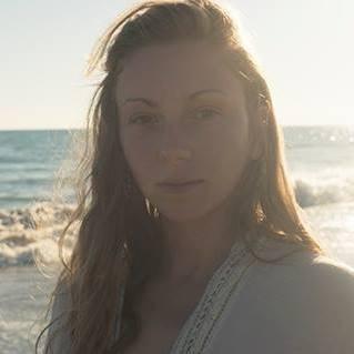 Go to Kristina Kantcheva's profile