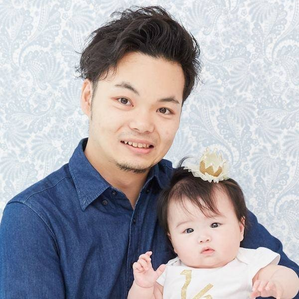 Go to Takuya Osafune's profile