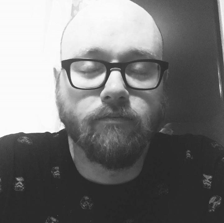 Avatar of user Peter Kaller
