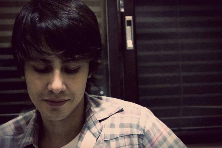 Go to Niko Manuelides's profile