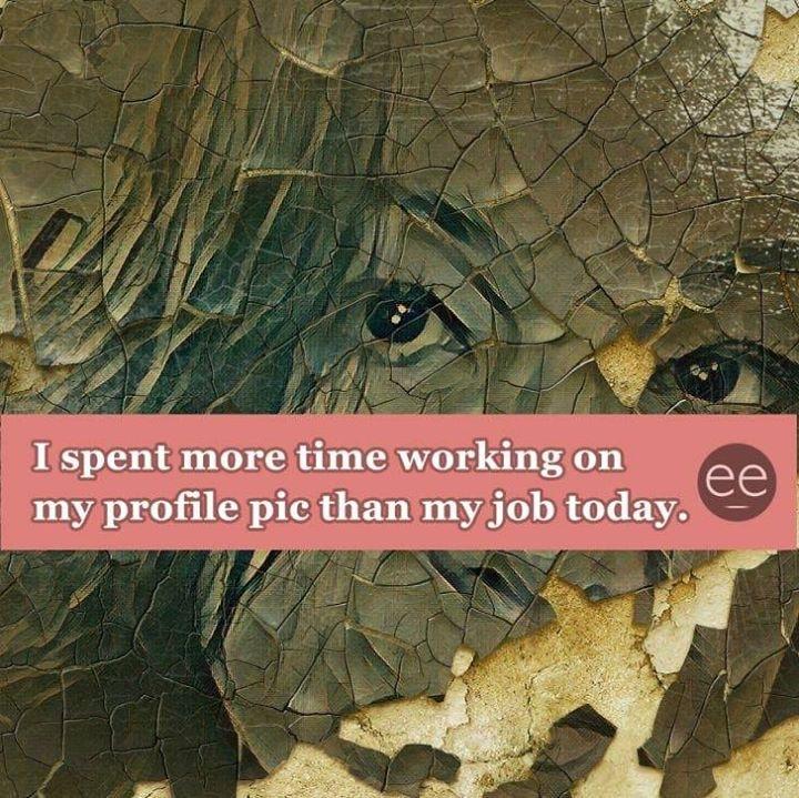 Go to Karen Sprague's profile