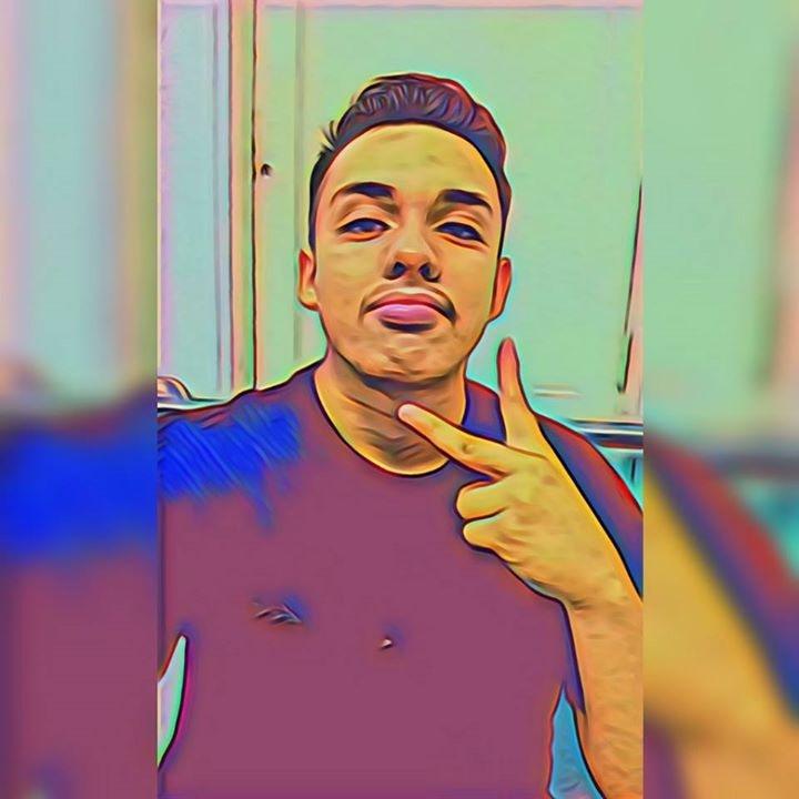 Avatar of user Trippie Jay