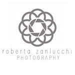 Avatar of user Roberta Zanlucchi