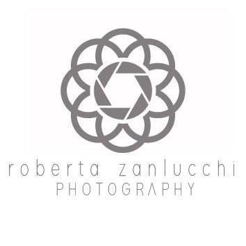 Go to Roberta Zanlucchi's profile