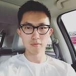 Avatar of user Harry Pho