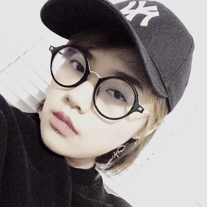 Avatar of user Mavis Chen