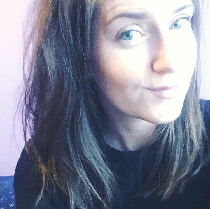 Go to Martina Buchal's profile