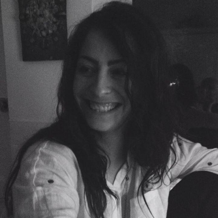 Go to Madeline Diaz's profile