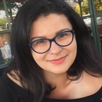 Go to Kathryn Izquierdo-Gallegos's profile