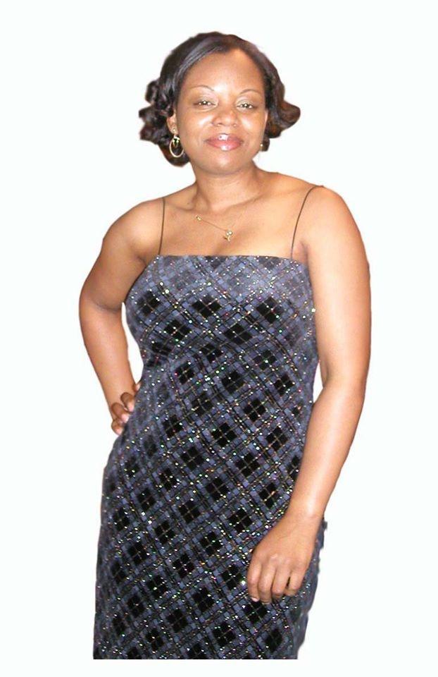 Go to kiri maponya's profile