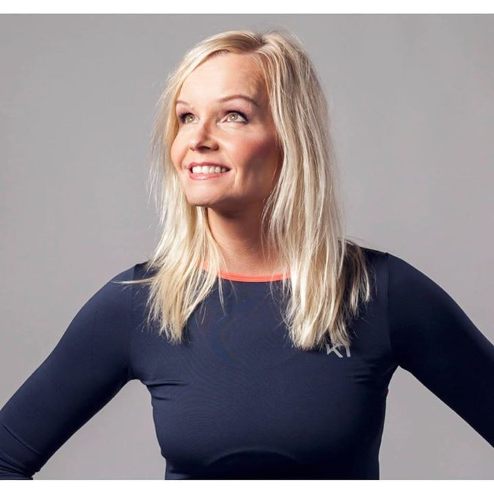 Go to Mia Huhtamäki's profile