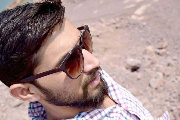 Go to Lalit Sahu's profile