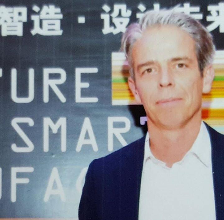 Avatar of user Nils Bader