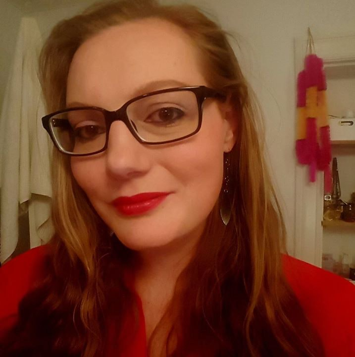 Go to Anita Berntsen's profile