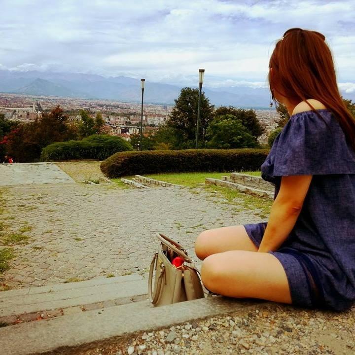 Go to yuko osawa's profile