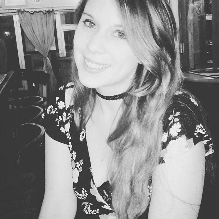 Go to Natasha Cronje's profile