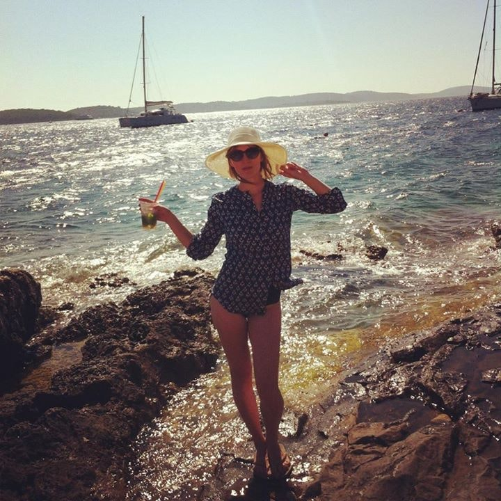 Go to Anastasia Giles's profile