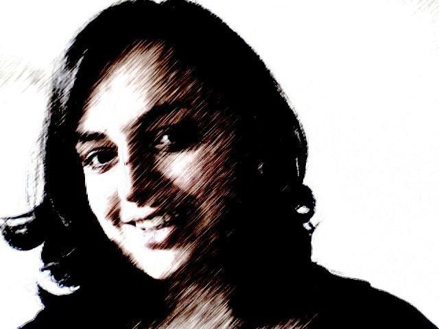 Go to Christina Schlösser's profile