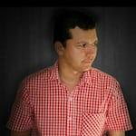 Avatar of user Brayan Espitia