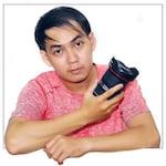 Avatar of user Khanh Steven