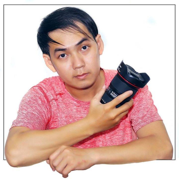 Go to Khanh Steven's profile