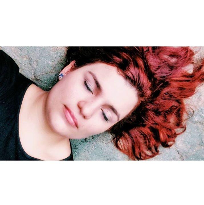Go to Nathalia Gomez's profile