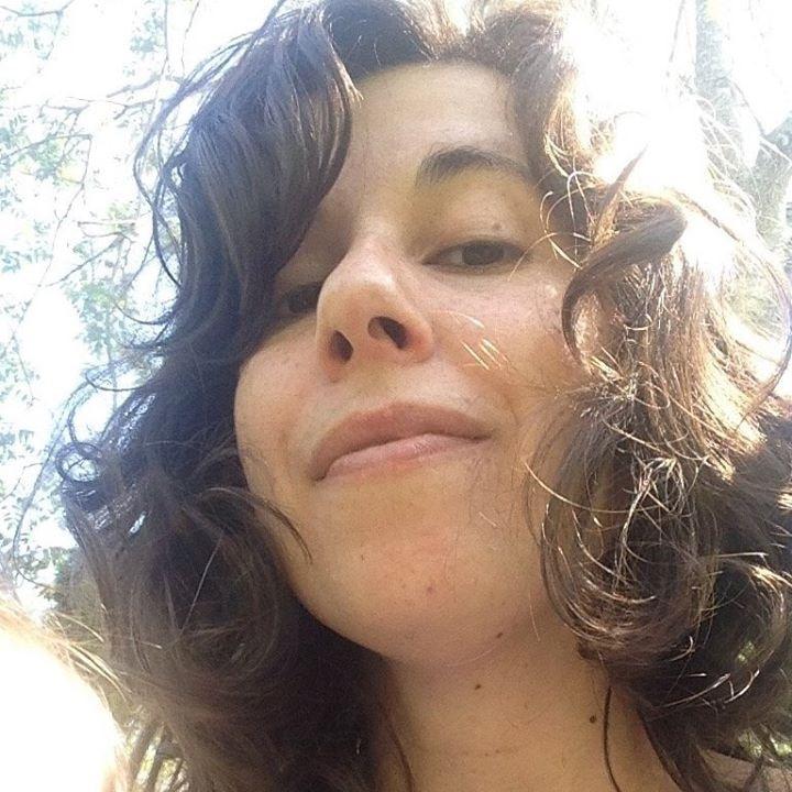 Go to Sara Vieira's profile