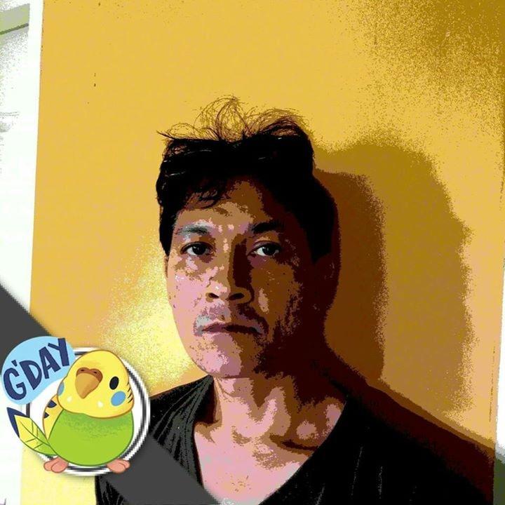Go to Sirichai Sanguankaew's profile